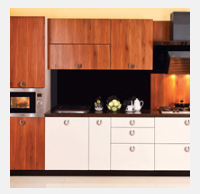 Kitchen Trends From Basic To Modern Siyona Enterprise