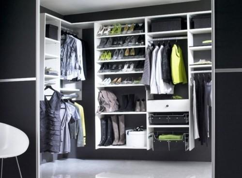 wardrobe96